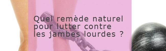 rem de naturel circulation objectif solution naturelle. Black Bedroom Furniture Sets. Home Design Ideas